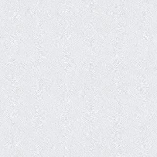 Serge Ferrari Stamoid Top 12.64oz Snow White 80in Vinyl Fabric by The Yard
