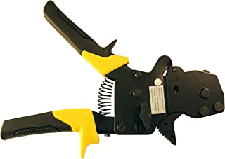 Best apollo clamp tool Reviews