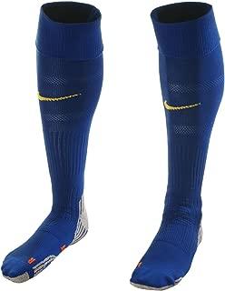 2010-11 Barcelona Home Socks