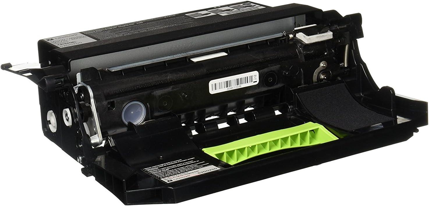 LEX52D0Z00 - Lexmark 520Z Black Return Program Imaging Unit