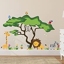 Best cute baby room wallpaper Reviews