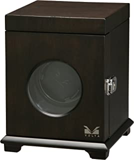 Belleview Collection Single Watch Winder