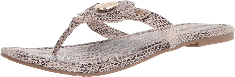 Lindsay Phillips Women's Rosie Dress Sandal