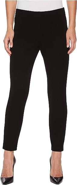 Karen Kane - Piper Pants