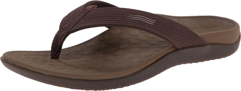 Men's Vionic, Wave Thong Sandal