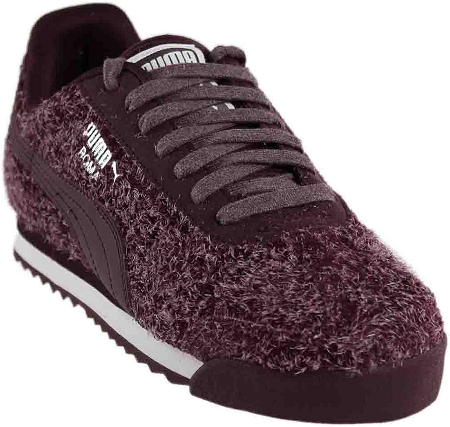 PUMA Womens Roma Elemental WN's Fashion Sneaker