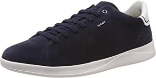 Geox U Kennet, Men's Fashion Sneakers