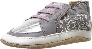 Girls' Casual Sneaker Soft Soles
