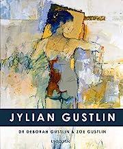 Jylian Gustlin Book