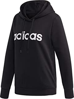 db73ed8a81 Amazon.fr : adidas - Sweats à capuche / Sweats : Vêtements