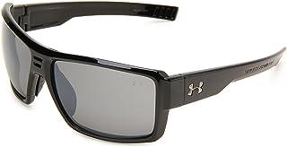 Under Armour Striker Sunglasses Square