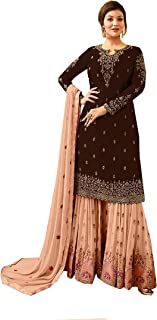 indian wedding salwar suits