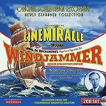 Windjammer (Original Soundtrack Recording)