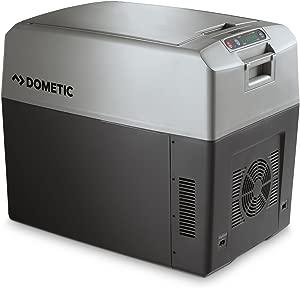 Waeco TropiCool TC-35 Coolbox