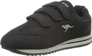 0c2b5c653d Amazon.fr : KangaROOS - Baskets mode / Chaussures femme : Chaussures ...