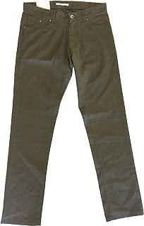 Calvin Klein Men's Pants Slim Fit Seasonal Drivers Pant