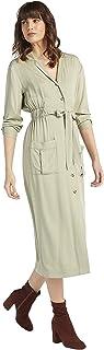 Lee Cooper Women 3018116 DUC8ED Dresses