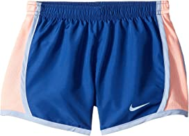 huge selection of 83a75 ee41f Dri-FIT™ Woven Short (Toddler Little Kids). Nike Kids