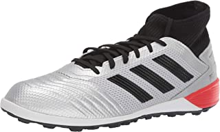 Men's Predator 19.3 Turf Soccer Shoe