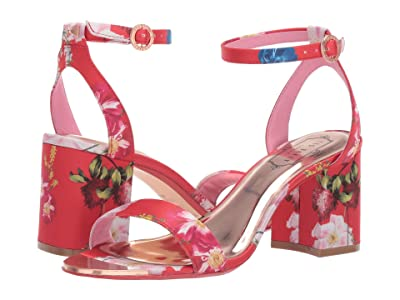 Ted Baker Rozie (Berry Sundae Mix) Women