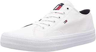 Tommy Jeans Herren Virgil 4d Sneaker
