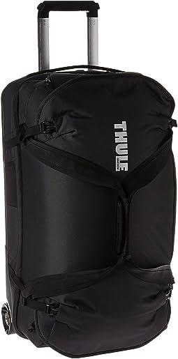 "Subterra Luggage 70cm/28"""