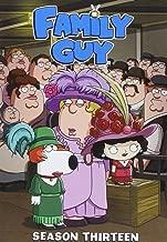 Best family guy all seasons dvd Reviews
