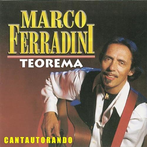 mp3 marco ferradini