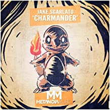 Best the charmander song Reviews