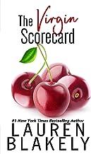 The Virgin Scorecard (Rules of Love Book 4) (English Edition)