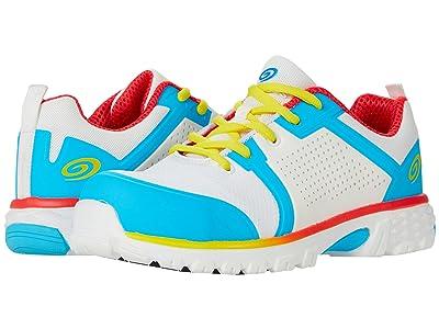 Nautilus Safety Footwear N1065