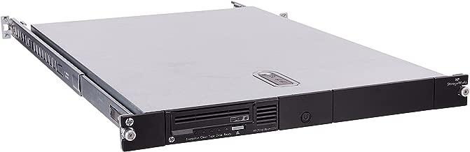HP StoreEver LTO-6 Ultrium 6250 Tape Drive C0L99A