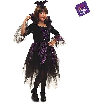My Other Me Me Me - Vampiresa Halloween Vampiresa Disfraz ...