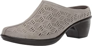Best grey mules for sale Reviews