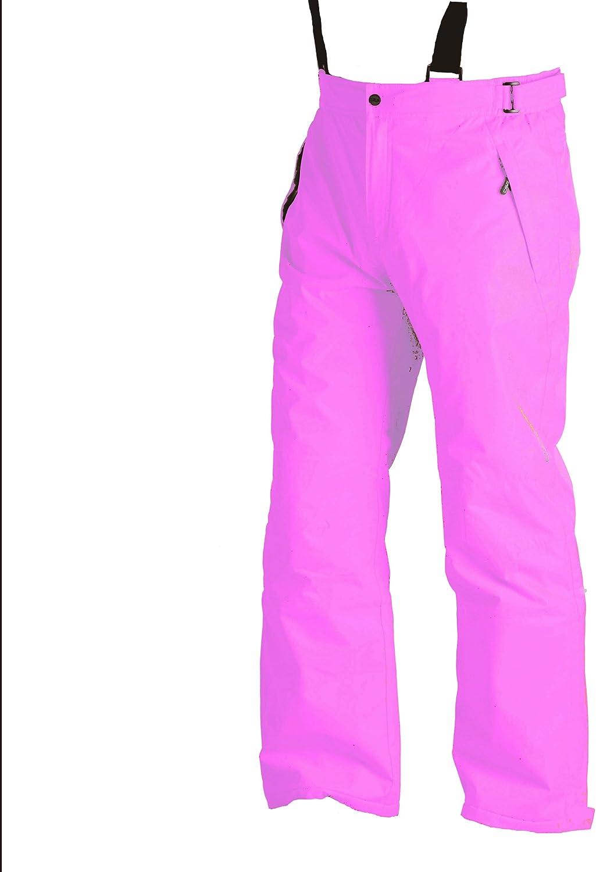 CMP Skihose Pantalones de esqu/í/ para ni/ña