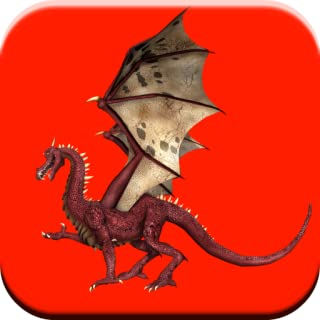 Dragon Games For Kids Free 🐲: Dragon Land Puzzle; Sounds, Puzzle & Matching