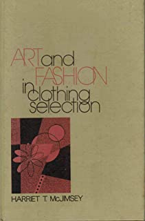 Art and Fashion in Clothing Selection