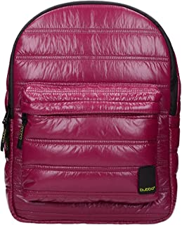 Bags Canadian Design Backpack Classic Regular Malice