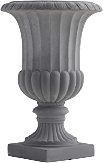 Best small decorative urns Reviews