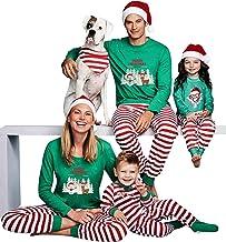 factory style attrayant célèbre marque de designer Amazon.fr : Pyjama Lutin