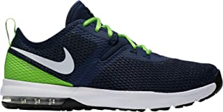 Men's Air Max Typha 2 Seahawks Training Shoes