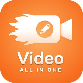 Video Editing Tool For Youtube