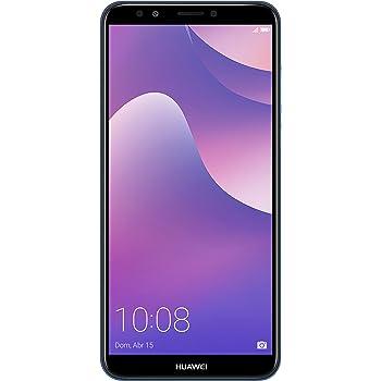 Huawei Y7 Prime - Smartphone de 5.99