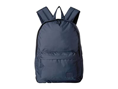 Herschel Supply Co. Classic Mid-Volume Light (Navy) Backpack Bags
