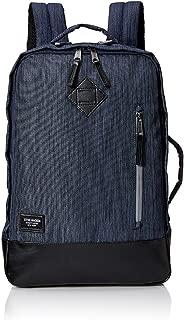 Steve Madden Men's Square Backpack