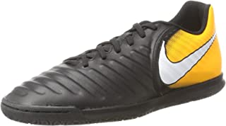 Tiempox Rio IV IC Mens Indoor Competition Football Boots 897769 Soccer Cleats