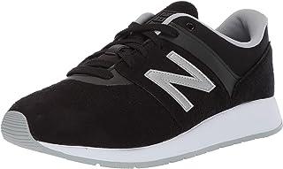 New Balance Kids' 24v1 Sneaker