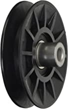 MaxPower 13178 V-Idler Pulley Replaces Poulan/Husqvarna/Craftsman 194326, 532194326