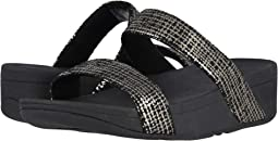 077388630a Women s FitFlop Shoes + FREE SHIPPING