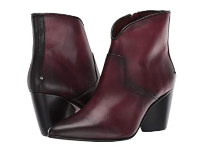 Two24 by Ariat Meadow Brook (Vino) Women